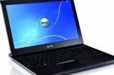 dell, laptop, teszt