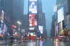 hurrikán, időjárás, new york, természeti katasztrófa