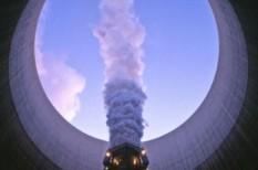 energia, energiahatékonyság