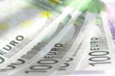 euró, mnb, simor