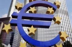 anglia, elemzés, euró, valutaunió