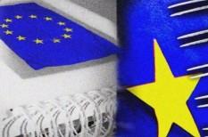 adó, eu, eurobarometer, költségvetés