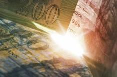 nfü, uniós pénz