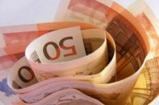 euró, kína, olaszország, unió, válság