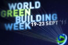 építészet, fenntarthatóság