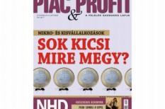 fenntarthatóság, film, kkv, magazin, mikrofinanszírozás, nyugdíj, startup