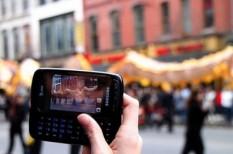 adatbiztonság, okostelefon, okostelefon vírus