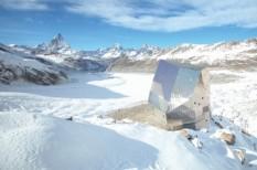 fenntartható építészet, fenntartható település, Frank Gehry, zöld gazdaság