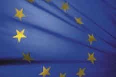 Angela Merkel, Christine Lagarde, görögország, imf