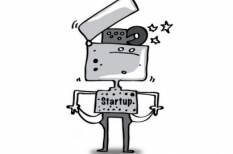 kkv verseny, startup, tőkebevonás