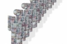 devizahitel végtörlesztés, forintárfolyam, országkockázat