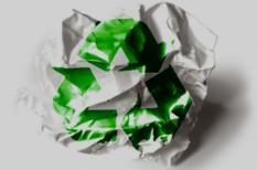 házhoz menő szelektív hulladék, szelektív hulladék