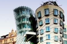 fenntartható építészet, irodabérlés