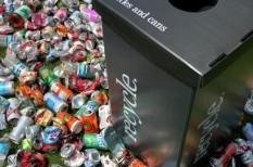 anglia, kampány, szelektív hulladék, szelektív hulladék gyűjtés