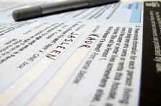 kkv, kkv finanszírozás, kötvény, kötvény kibocsátás