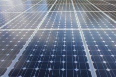 napenergia, napkollektor, nfm, új széchenyi terv