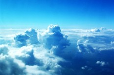 föld, környezetvédelem, megállapodás, ózon, technológia