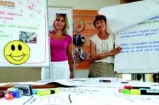 cégér, pozitív pszichológia, sikersztori, tréning