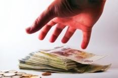 adóhatóság, hitel, uzsora