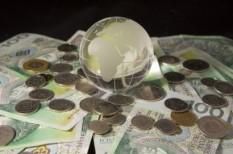 európa, gazdasági növekedés, hitel, hitelminősítés
