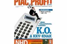 cafeteria 2012, euróövezet, euróválság, foglalkoztatás, gazdaságpolitika, kkv, m2m, magazin
