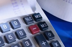 adóhatóság, ellenőrzés