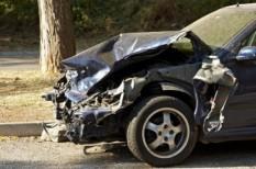 baleseti adó, kötelező, kötelező biztosítás, pszáf