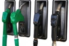 benzinár, dízel, üzemanyag