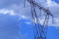 áram, drágulás, energiafogyasztás, németország