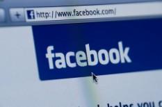 facebook, közösségi média, üzleti tippek