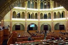 jobbik, költségvetés 2012, lmp, mszp, parlament