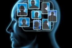 elemzés, közösségi média, üzleti intelligencia