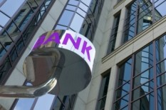 bank, k&h, mkb, tőkebevonás, tőkehiány, volksbank