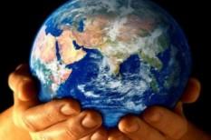 csr, eu, fenntartható fejlődés, unió