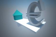 befektetés, kötvény, tőzsde