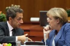 barroso, eu csúcs, g20, görögország, merkel, sárközy