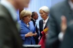 eu csúcs, euró, euróválság, g20, görögország, merkel, sárközy