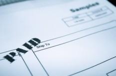 fizetési idő, kkv, számla