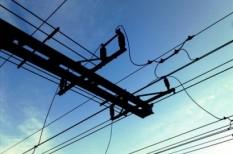 áram, energiafogyasztás, kkv, kkv beszerzés