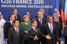 eu csúcs, euróválság, g20, obama, sárközy