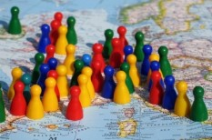 eu, európai bizottság, közlekedés, közösségi közlekedés, turizmus
