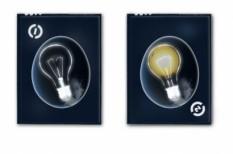 energetika, energiafogyasztás, energiahatékonyság, fenntartható fejlődés, környezetterhelés, nemzeti energiastratégia