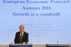 eu, foglalkoztatás, gazdasági növekedés, gazdaságpolitika, infláció, költségvetés 2012