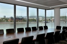 fenntartható építészet, iroda, irodabérlés, zöld iroda