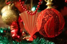 ellenőrzés, fogyasztóvédelem, karácsony