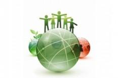 fenntartható fejlődés, megújuló energia