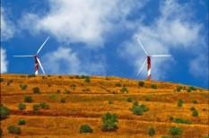 atomenergia, energiafogyasztás, megújuló energia, szélenergia, zöld gazdaság