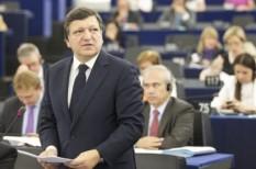 barroso, eu, euró, euróövezet