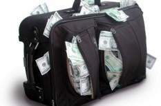 adócsalás, adóellenőrzés, adótartozás