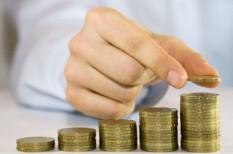 forintárfolyam, hitel, imf, kormány